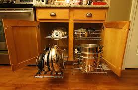 Kitchen Cabinet Racks Storage Kitchen Utensils 20 Trend Pictures Blind Corner Kitchen Cabinet