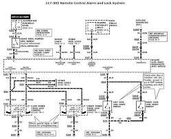 f wiring diagram image wiring diagram 2001 f150 wiring diagram rke 2001 home wiring diagrams on 2001 f150 wiring diagram