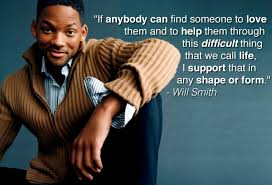 gay marriage reshma s civic issues blog will smith on gay marriage