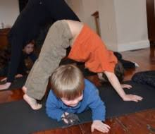 yoga cles and birthday parties for boston kids mommypoppins things to do in boston with kids