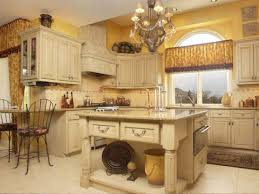 Tuscan Kitchens Tuscan Kitchen Design Tuscan Kitchen Interior Design House Decor
