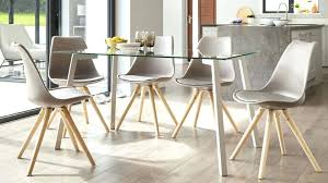 modern dining tables contemporary round kitchen table danetti uk modern dining table and chairs uk modern dining room furniture uk