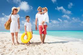 Famliy Holiday Top 5 Activities For A Gold Coast Family Holiday Gchr Com Au