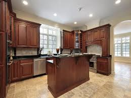 ... Exciting Home Depot Kitchen Cabinets Sale Home Depot Kitchen Cabinets  Prices Brown Kitchen Cabinets ...