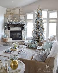 92e545b1a9c72f0e849f0bd84909ec7d corner fireplaces fireplace ideas home living room
