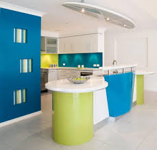 Modern Kitchen Interior Ultra Modern Kitchen Interior Design Kitchen Designs And Ideas