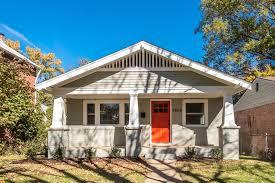 Znalezione obrazy dla zapytania bungalow