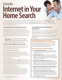 heather ogle realtor at valentine properties using the internet to a home