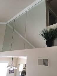 sunrise glass mirror 13 photos 48 reviews windows installation 10861 los alamitos blvd los alamitos ca phone number yelp