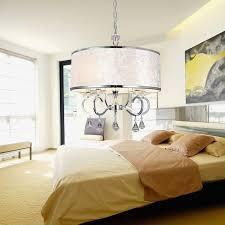 Schlafzimmer Hängelampe