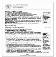 gallery of engineering test technician cover letter example icover  product tester cover letter discuss essay structure for production tester cover letter