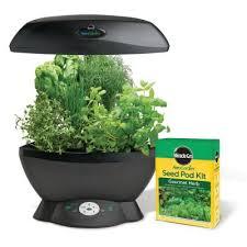 indoor herb garden kit. Herb Garden Kits Indoor Surprising Home Kit 100 Images Maintain An A