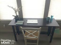 organizing office space. tips and tricks for organizing your office using stuff you already have create own space