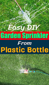 if you have got a plastic bottle in your home try this simple yet clever idea
