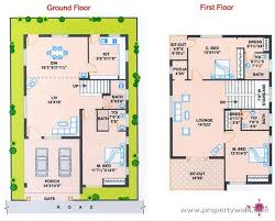 remarkable layout plan house per vastu 6 plans as west facing on home design