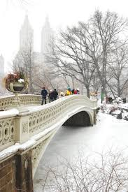 best new york city images new york city places this is a photo essay showing a winter walk through central park