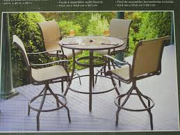 deck furniture patio armor deluxe and chair set full size of round table cover garden