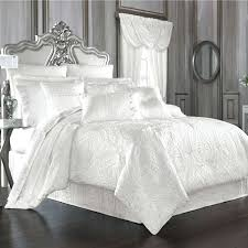 black and white duvet covers canada comforter cover target light blue gray set candlewick home improvement amazing queen