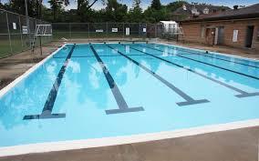swimming pool. Perfect Swimming Park Lawn Outdoor Swimming Pool Intended Swimming Pool