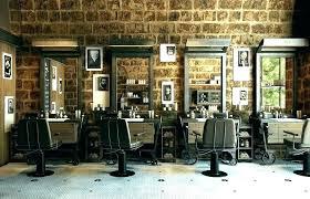 Hair salons ideas Marketing Hairdressing Salon Design Ideas Barber Shop Hair Idea Modern Designs Beauty Salons Rustic Mastermarketingcomco Hairdressing Salon Design Ideas Erikalaguna
