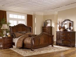 king size furniture