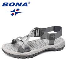 Detail Feedback Questions about <b>BONA New Hot Style</b> Men ...