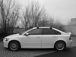 Iyaayas08 2007 Volvo S40 Specs, Photos, Modification Info at CarDomain