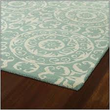 seafoam green area rug. Seafoam Green Rug Mint Area Shaggy . E