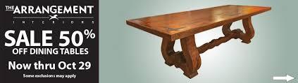 rustic western furniture store dallas houston texas