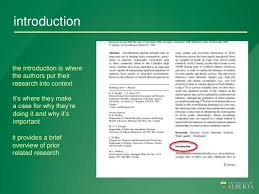 Transition Words For A Research Paper       Pinteres           What is not a Research Paper