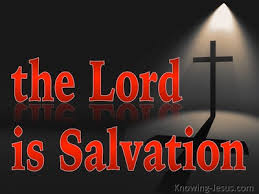 Image result for 1 Thessalonians 5:17