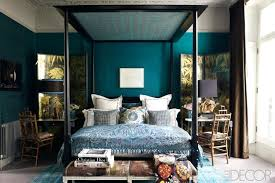 Turquoise And Brown Bedroom Decorating Ideas Interesting Pictures Of Blue  And Brown Bedroom Design And Decoration . Turquoise And Brown Bedroom  Decorating ...