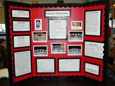 examples of poster board projects 84 best science fair board ideas images science fair board