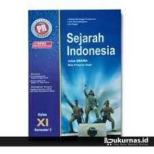 Soal sejarah indonesia kelas 11 ini belum dilengkapi beserta kunci jawaban sejarah indonesia kelas 11 semester 2 kurikulum 2013. Kunci Jawaban Sejarah Kelas Xi Kurikulum 2013 Semester 2 Rismax
