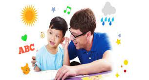 """Mách bạn những """"bí quyết gia truyền"""" giúp trẻ học tiếng Anh mỗi ngày hiệu  quả"""