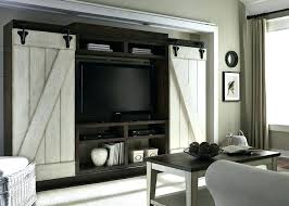 large size of corner tv cabinet with electric fireplace stand ikea rustic wall unit entertainment