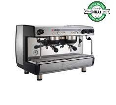 Máy pha cà phê Casadio Undici A2 Group – nhất.SaigonCoffee