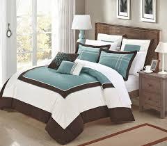 sets grey comforter sets queen princess comforter set orange and blue bedding big lots comforter sets c comforter full size bed comforter