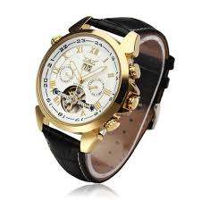 how to choose nice watches for men all fashion news fashion nice watches for men
