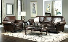 what color rug goes with a brown couch colours that go with brown sofa medium size