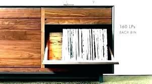 Vinyl record furniture Apartment Vinyl Record Storage Furniture Album Shelf Ikea Furn Killscrow Vinyl Record Storage Furniture Album Shelf Ikea Furn Digiconnect