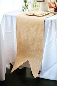 paper tablecloths for weddings linen
