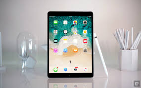 ipad or tablet reviews