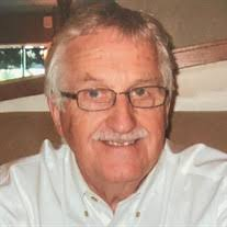 Rev. Henry Victor Friesen Obituary - Visitation & Funeral Information