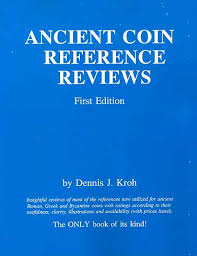 clarity illos availability value essential for anyone ing books on ancient terranean coins works on indo greeks successors included