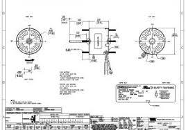 ao smith pool motor wiring diagram wiring diagram ao smith pool pump motor wiring diagram b2748 a o smith 2 0 hpao smith pool