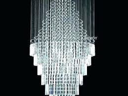 artistic lighting fixtures full size of crystal contemporary chandelier raindrop modern luxury cycle rain light arts