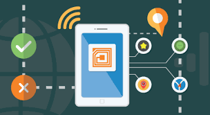 Rfid Asset Tracking Answers To Your Top Questions
