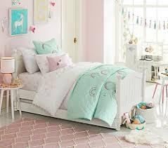 Simple Pottery Barn Childrens Furniture Catalina Bedroom Set Inside Models Ideas