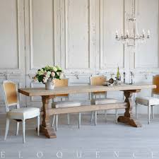 tvn18058 sold antique french farmhouse trestle dining table
